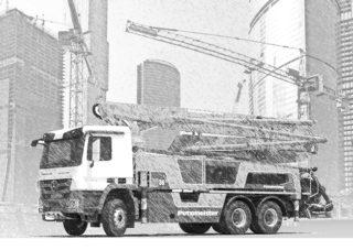 beton2big bw3